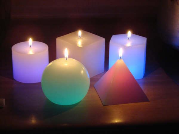 Velas decorativas como hacerlas imagui - Como hacer velas ...