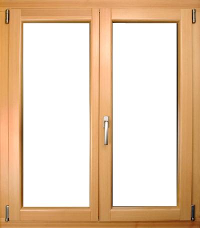 Como saber si las ventanas est n selladas tintorer a for Marcos de pvc para ventanas